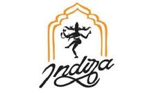 אינדירה - indira