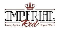 אימפריאל רד - Imprerial Red
