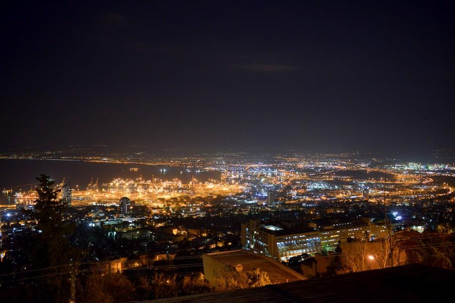 תמונה של גאורגיה - 2