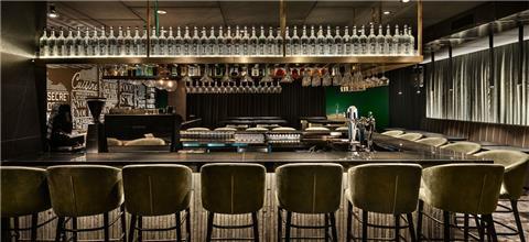 ארטו - מסעדת בשרים בחיפה