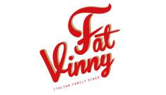 פאט ויני - Fat Vinny