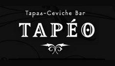 טאפאו - TAPEO