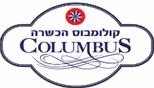 קולומבוס הכשרה