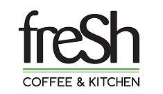 פרש קיטשן - Fresh kitchen
