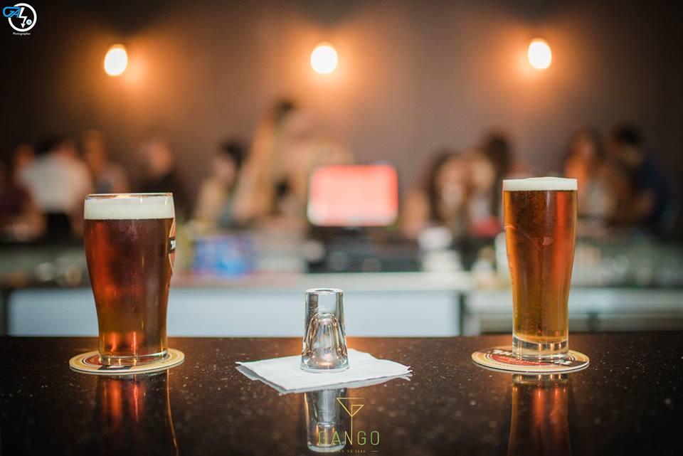 תמונה של גנגו בר - Gango Bar - 5