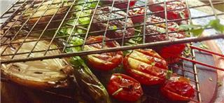 גבריאלה בר מסעדה בירושלים