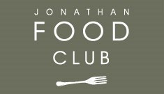 ג'ונתן פוד קלאב - Jonathan food club