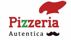 פיצה אותנטיקה - pizzaeria autentica