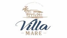וילה מארה - Villa MARE