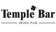 טמפל בר  - Temple bar