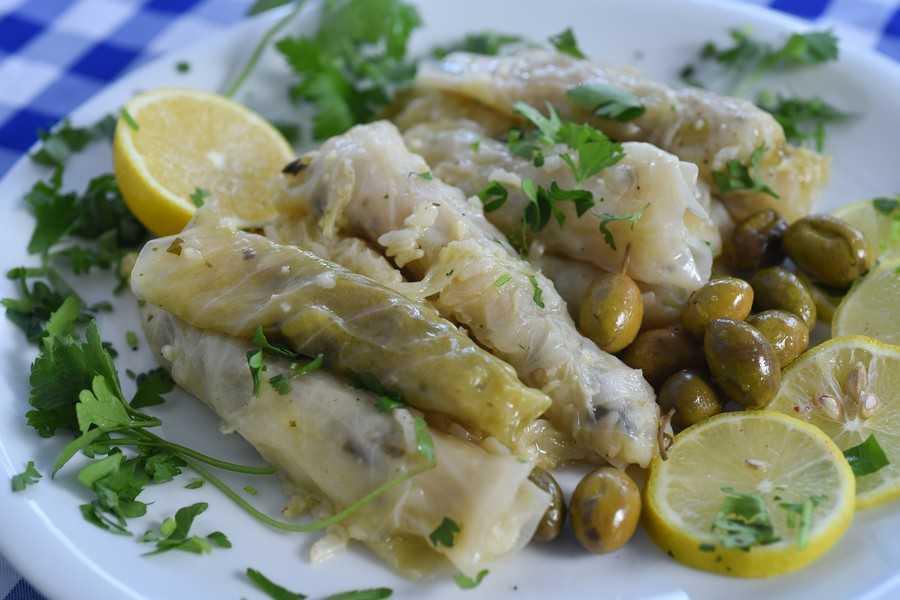 תמונה של מסעדת אבו שקארה - 4
