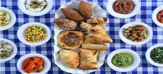 מסעדת אבו שקארה בחיפה