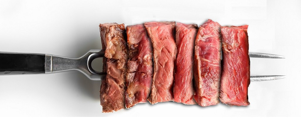 תמונת רקע ביף בר Beef Bar נתניה