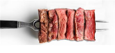 ביף בר Beef Bar נתניה - מסעדת בשרים בנתניה