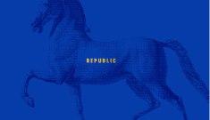 ריפאבליק - Republic