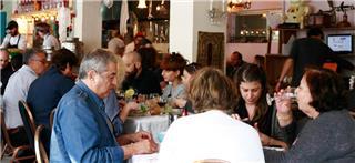זכאים בתל אביב