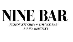 ניין בר 9bar