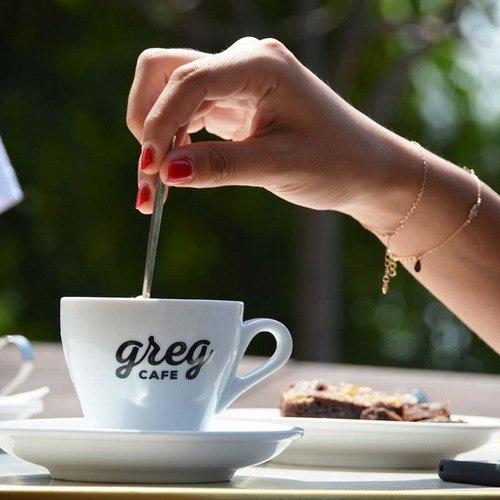 תמונה של קפה גרג - 4