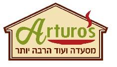 ארטורוס