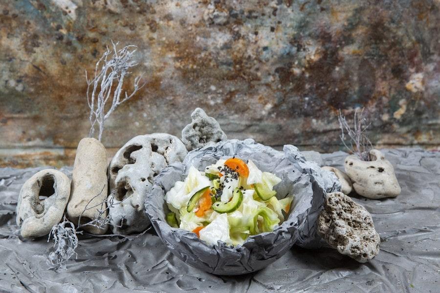 תמונה של קאן-קאי סושי ומטבח אסייאתי - 3