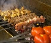 ארוחה שווה בשאול בשרים באור יהודה