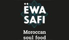 ewasafi - EWA SAFI