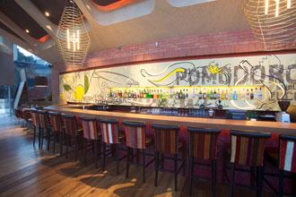תמונה של מסעדת אונו - 3