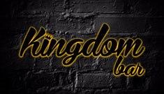 קינגדום - KINGDOM