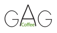 גג קפה - GAG coffee