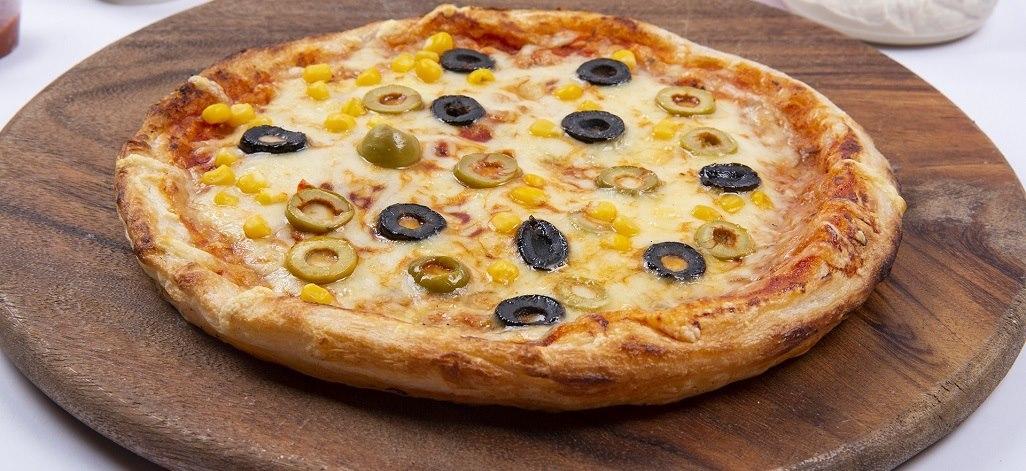 תמונת רקע פיצה קיד