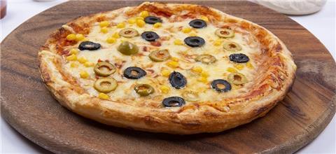 פיצה קיד - פיצריה בחולון