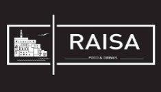 ראיסה - Raisa bar