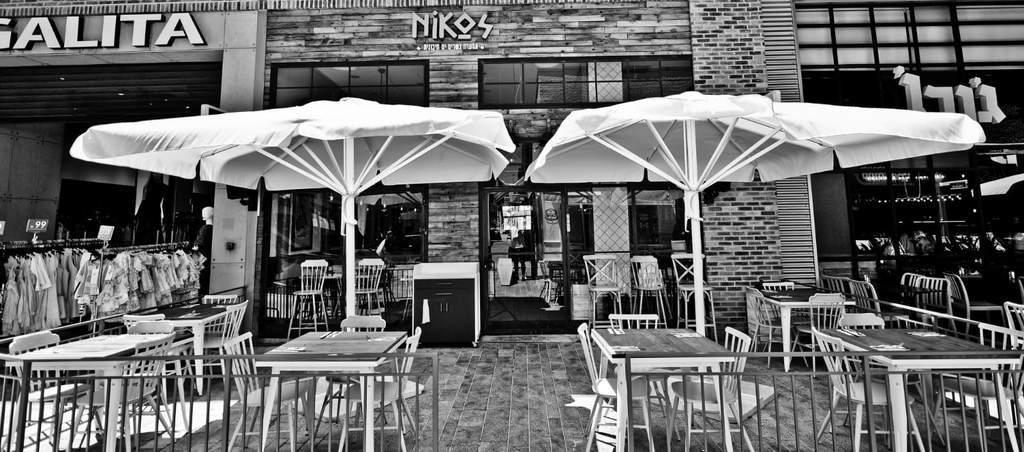 תמונה של ניקוס - Nikos - 4