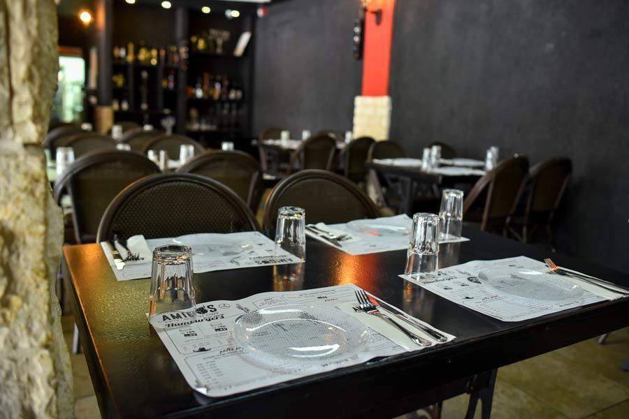 מסעדות לאירועים בקרית שמונה