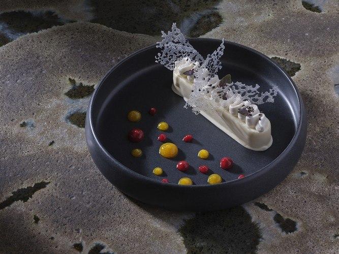 תמונה של מסעדת עוד - 2