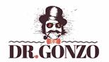 """ד""""ר גונזו D.R GONZO"""