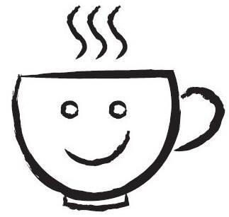 תמונה של קפה שלוה - 1
