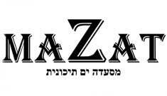 מאזאט - Mazat