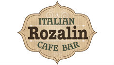 קפה רוזלין - Rozalin Cafe - Rozalin Cafe