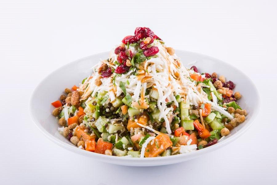 מסעדות כשרות בתל אביב