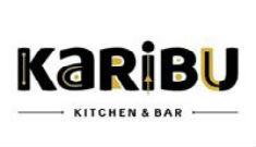 קאריבו - karibu
