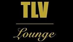 טי אל וי לאונג' - TLV Lounge