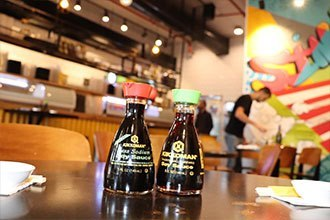תמונה של סימאקי סושי - 2