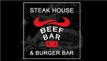 ביף בר Beef Bar