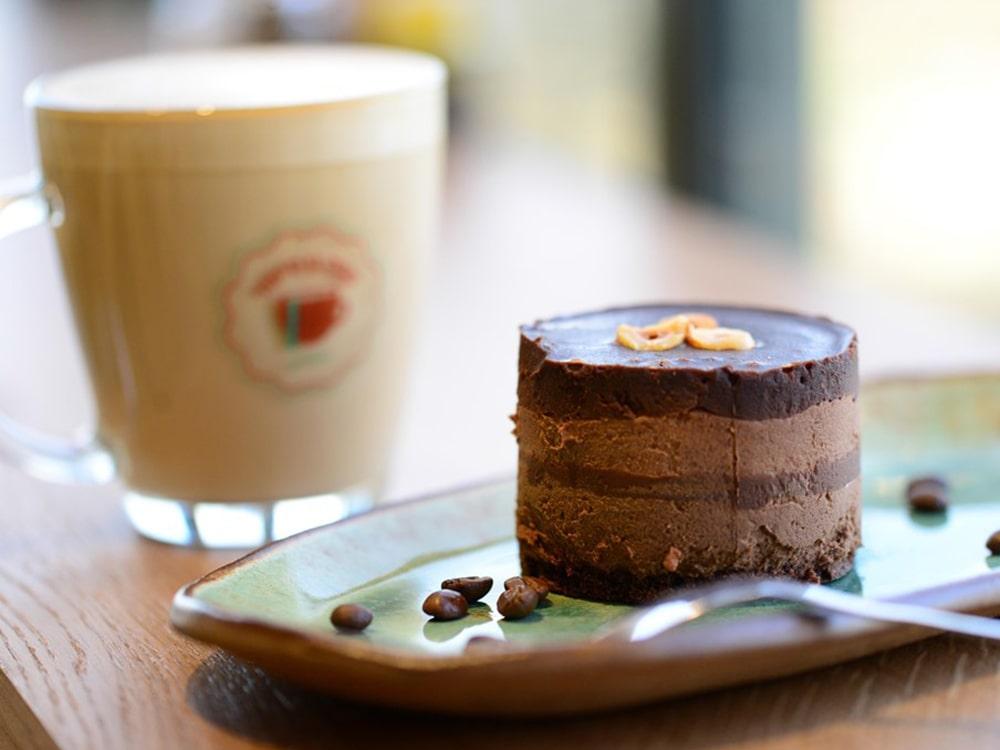 תמונה של קפה גן סיפור - 4