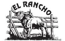 אל ראנצ'ו - el rancho