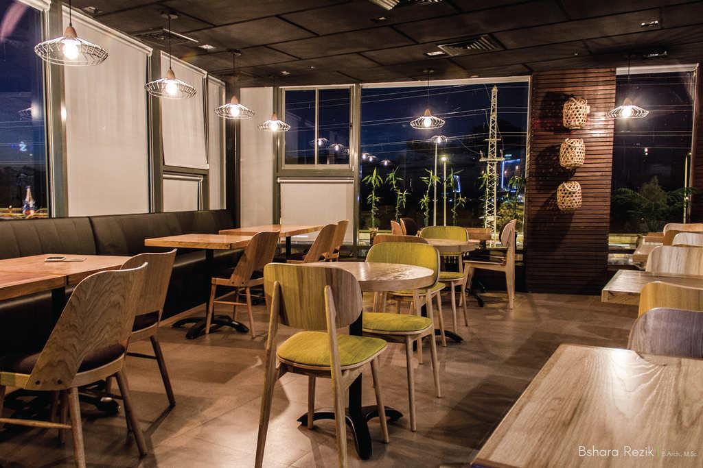 תמונה של Kawa sushi bar - 2