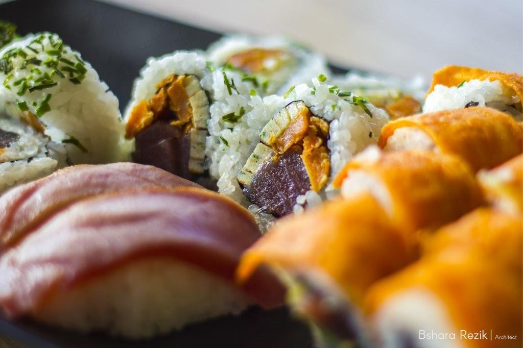 תמונה של Kawa sushi bar - 4