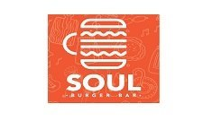 סול בורגר בר - soul burger bar