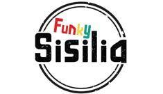 פאנקי סיסיליה - Funky Sisilia